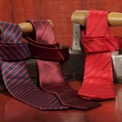 Walter férfi nyakkendők